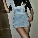 Photo Лия